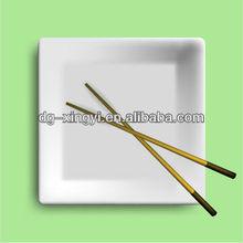 wholesale ceramic white dinner plate,heart shaped dinner plates,restaurant dinner plate