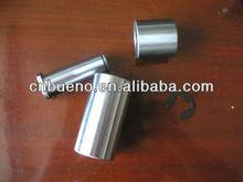 Brake Master Cylinder Repair Kit F540