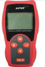 High quality Autop S610,Autop S610 car scanner