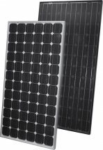 Solar Excellence