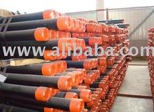 API Drill Pipe & Casing