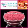 nutricional ingrediente de alimentos arroz de levadura roja