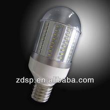 50w Halogen vs 7w LED Bulbs   Downlights Direct