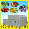 automatic olive pitting machine for industrial