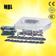Microcurrent pulse stimulator S-0322
