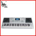 ARK2176 custom music keyboard