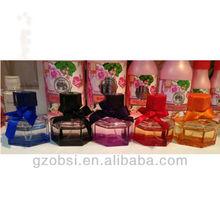 Original perfume smart collection perfume