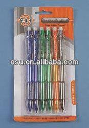 promotional cheap ball pen refill