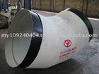Mild Steel Cement Lining Specials - Bend