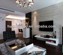 HX130717LL-53 Hanging TV cabinet
