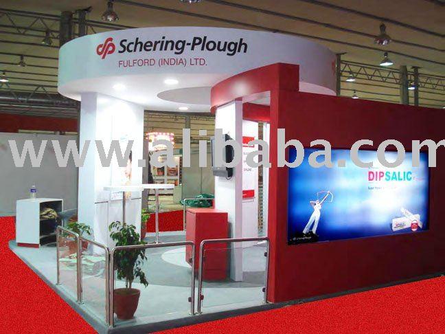 Exhibition_Stands.jpg