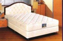 Uniland Spring Bed