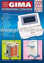 Gima International Catalogue