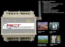 RCT GSM Controller 2.10