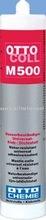 Ottocoll M500 adhesive / sealant