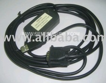 Siemens Programming Cable PC/MPI+ USB/PPI USB/PPI+