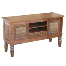 solid wood colonial furniture