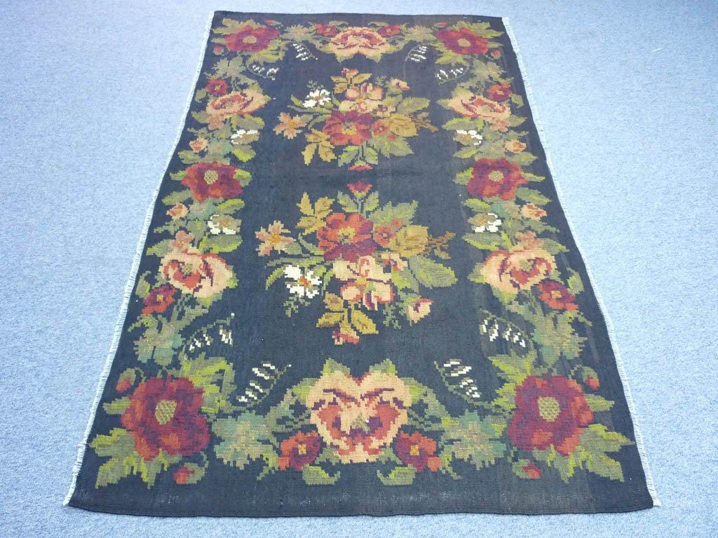 moldave caucasico tappeti kilim-Altro arredamento per la ...