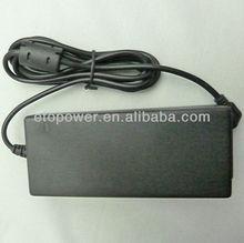 36w 24v dc xbox 360 wireless network adapter