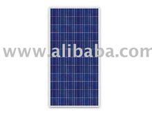 260W / 270W / 280W Solar Panel