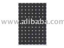 230W / 240W / 250W Solar Panel