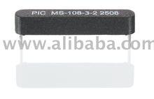 MS-108 Reed Sensor / Magnetic Sensor for PCB Assembly