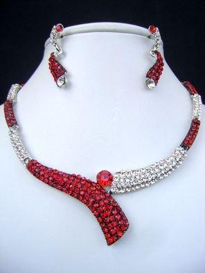 Indian Fashion Jewelry Indian Kundan Jewelry Polki - kUndAN jeWlarY