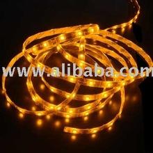 5050 LED Strip- RGB color- 30LED/m or 60 LED/m