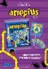 Arrepius Flat Pop