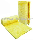 AFICO FIBERGLASS INSULATIONS