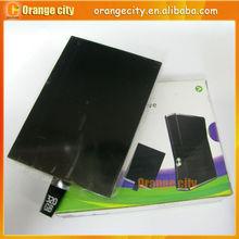 "320GB 2.5"" External Hard Disk Sata HDD Sata Hard Drive for Xbox 360 Slim"