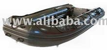 Inflatable Boats USA
