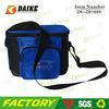 Flexible Popular Cooler Bag With Divider DK-ZB1695