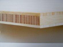 bamboo furniture panels