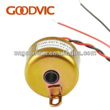 metal shield current transformer