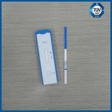 HIV Rapid Test, Strip, Cassette.