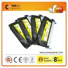 hot! Q5950/5951/5952/5953 sample office supply list suitable for HP Color LaserJet 4700/4700n/4700dn