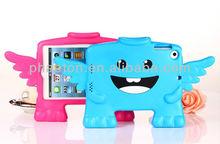 Angel design EVA for apple ipad case ipad mini case