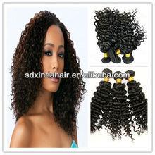 Grade AAAAA cheap virgin filipino hair