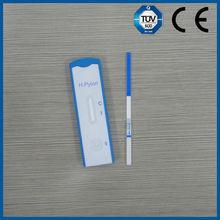 H. Pylori Rapid test (Antigen or Antibody) CE / ISO13485