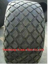 Floating pattern OTR tyre, sand tyre23.1-26, sand otr tyre