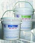 EPOXY crack sealing compound
