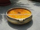 Gift Brass Flower Pot