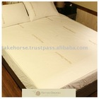 NAB03 ORGANIC COTTON MATTRESS COVER
