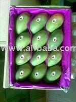 Kesar Mango,Fresh Kesar Mango,Mango Pulp