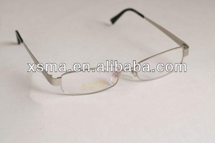 Eyeglass Frames Shape Memory Alloy : Shape Memory Alloy Wire For Glasses Frames - Buy Shape ...