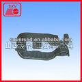 Cassaforma in acciaio ponteggio parti, acciaio cassaforma pannello gm-33