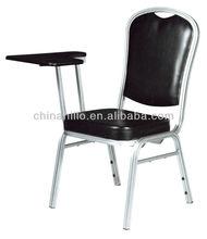 Aluminum Chair/Meeting Room Chair/Banquet Chair