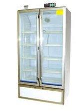 Medicine refrigerator/ Pharmaceutical refrigerator
