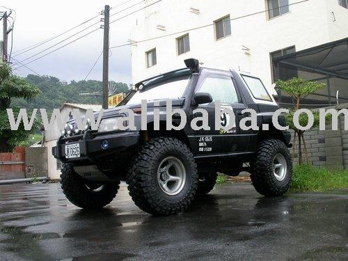 Suzuki Vitara Fatboy. rental Cars,suzuki vitara